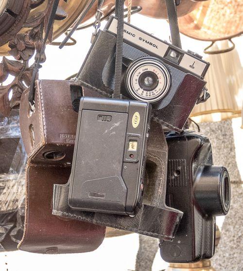 photography camera photo