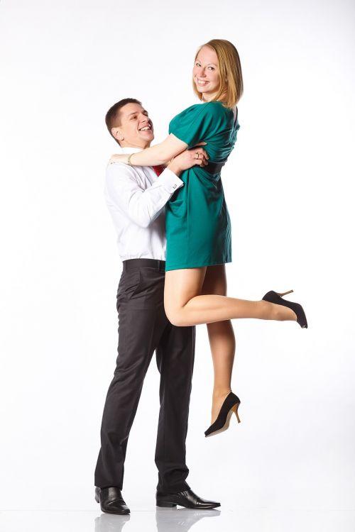 photoshoot sweethearts couple