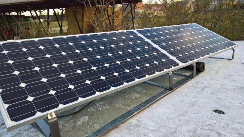 fotoelementas,saulės energija,saulės modulis,energijos revoliucija,energija,dabartinis,elektros gamyba,saulės energija,saulės energija,saulės elementai,ekologiškas,ekologinė energija,atsinaujinanti,Alternatyvi energija,eco,aplinka,saulės technologijos