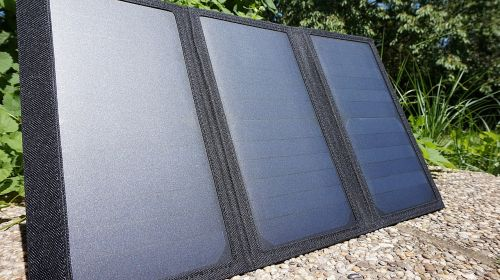 photovoltaic solar cells solar energy