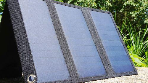 photovoltaic solar solar cells