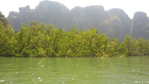 phuket  thailand  southeast asia