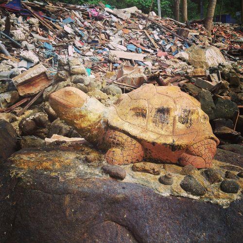 phuket floods thailand