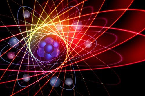 physics  quantum physics  particles