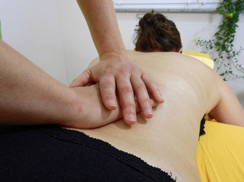 physiotherapy physio therapy