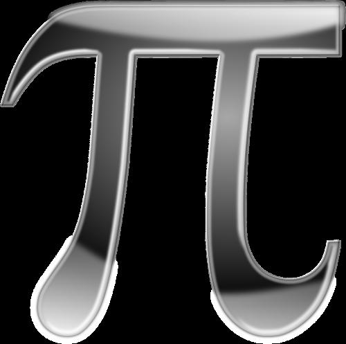 pi maths mathematics