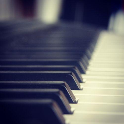 piano yamaha music