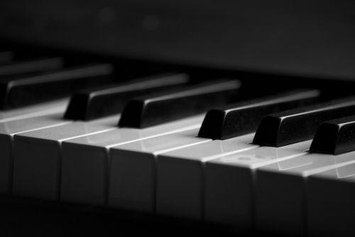 piano piano keyboard piano keys