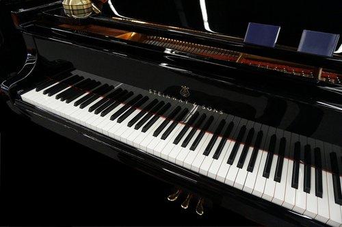 piano  instrument  music