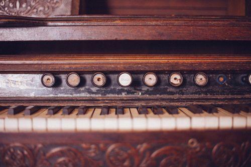 piano grand piano musical instrument