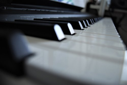 piano  music  plan