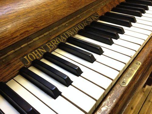 piano classical orchestral