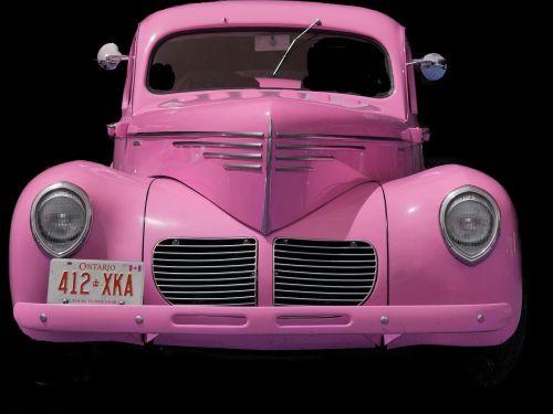 pick-up truck dodge