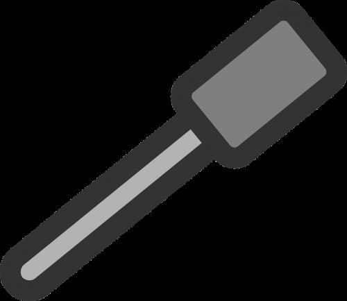 picker colour icon