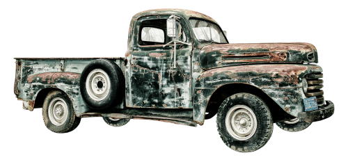 pickup,truck,scrap,oldtimer,usa,vehicle,transport,rusted,pickup truck,old,north america,united states,commercial vehicle,rarity,vintage,us-car,american car,american,us car,vintage car,retro,vintage car mobile,car,vintage car automobile,isolated