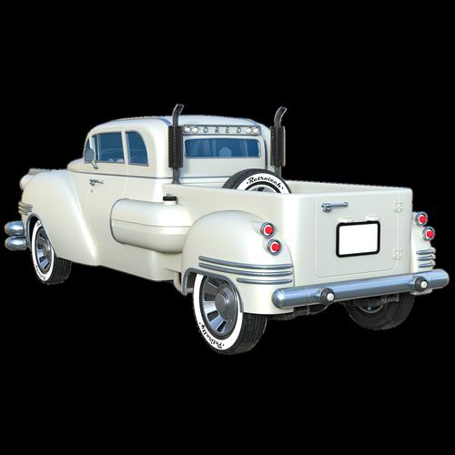 pickup  truck  doors