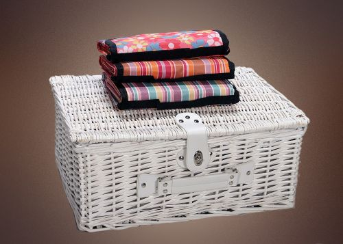 picnic picnic basket summer