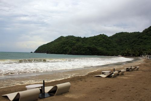 Pico De Loro Beach Club 2