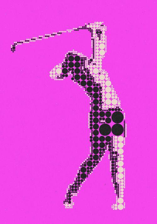 pictogram symbol graphic