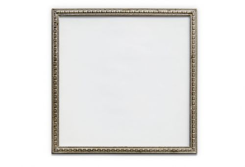 picture frame metal frame