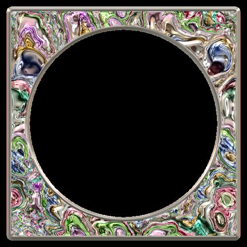 picture frame frame picture frames