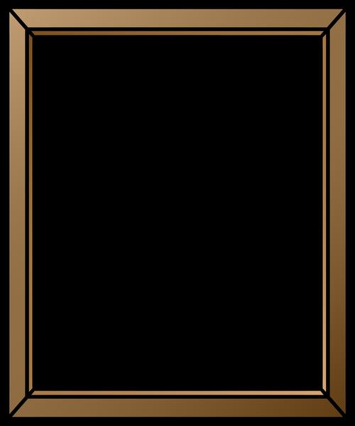 picture frame  frame  frame border
