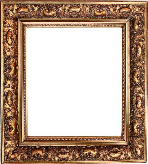 picture frame stucco frame frame