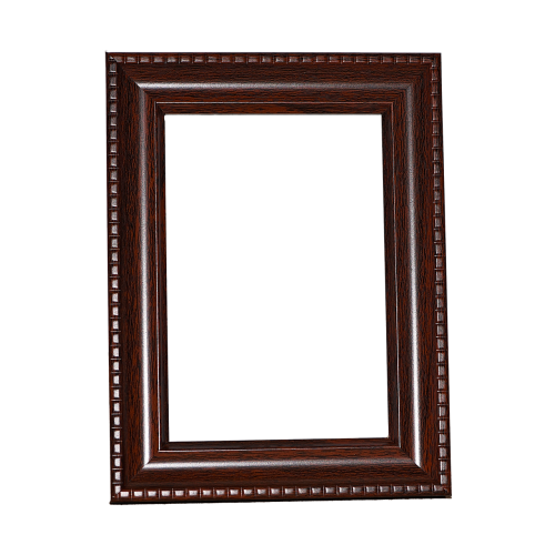 picture frame photo frame without photo