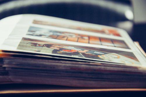 pictures photos album