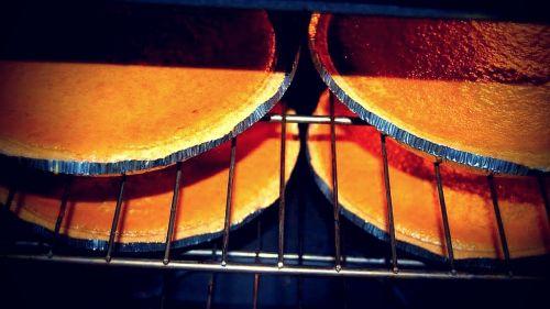 pumpkin pie pie thanksgiving