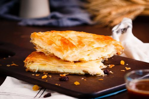 pie moldavian pie romanian pie