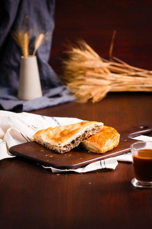 pie moldavian pie romanian pie