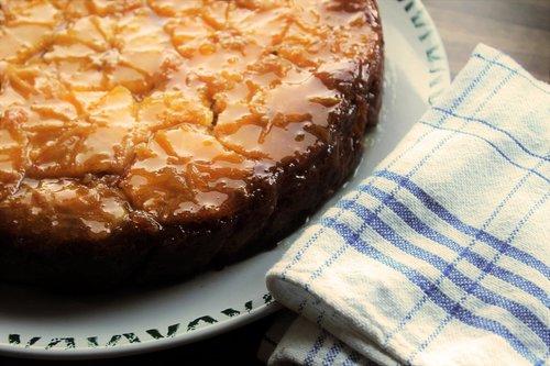 pie  cake  dessert
