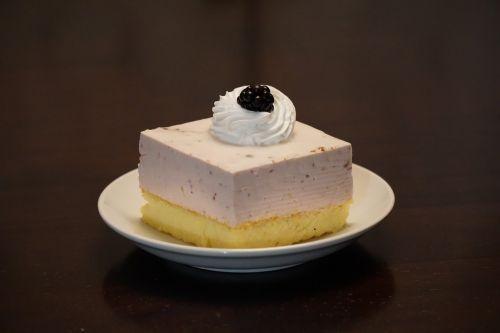 pie cake cakes