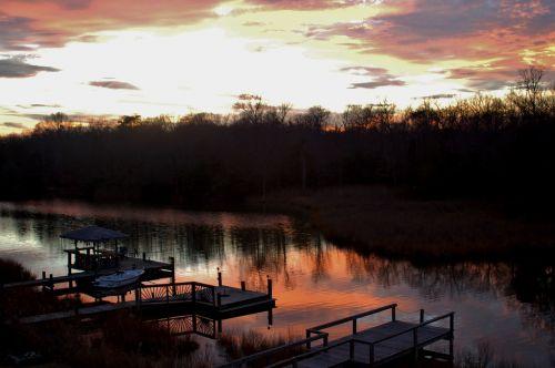prieplauka,vanduo,saulė,prieplauka,vaizdas,kranto,upė,vaizdingas,atsipalaiduoti,saulėlydis,ežeras,kraštovaizdis,dangus,Krantas,Maryland,vasaros kraštovaizdis,gamtos kraštovaizdis,scena,grazus krastovaizdis,lauke,vakaras,ramus,saulėtekis,taikus
