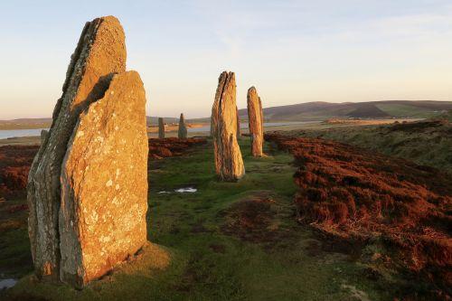 pierre scotland sky