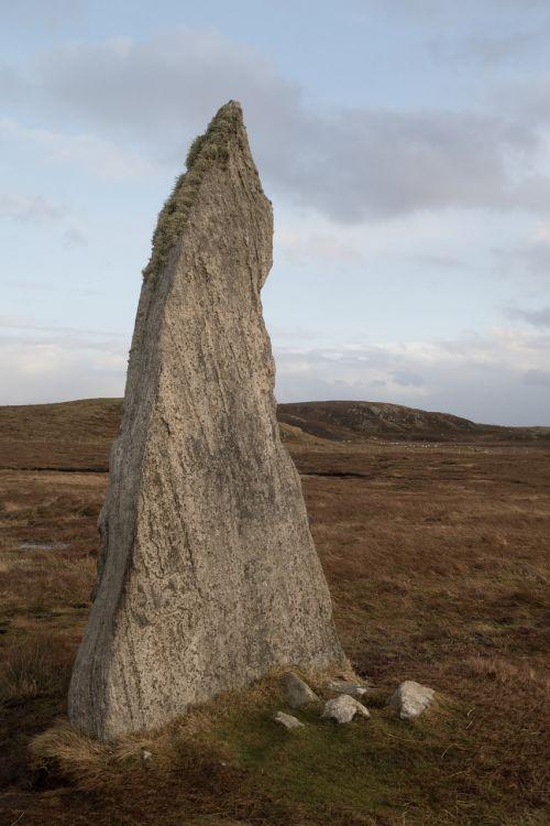 pierre sky scotland