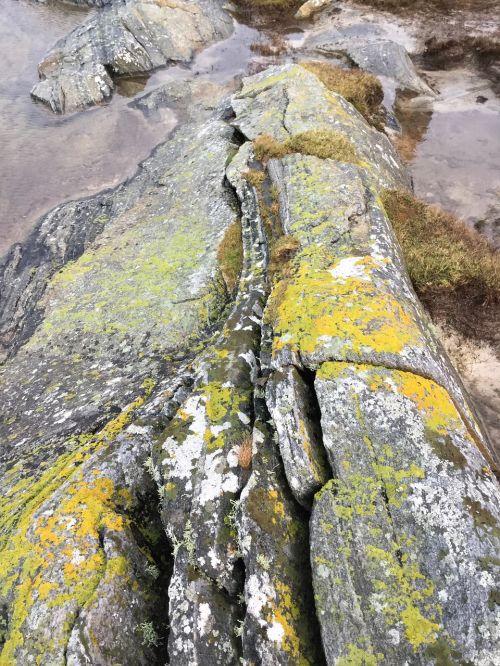 pierre water scotland