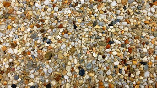 pierre model roche