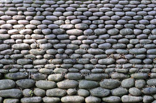 pierre roller wall