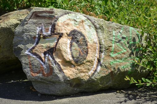 pierre rock tag