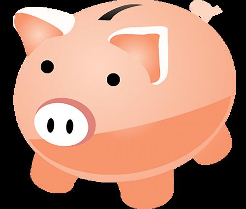 piggy bank piggy bank