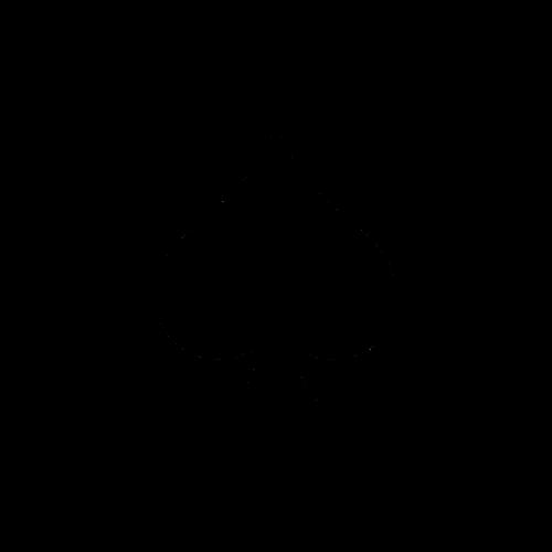 pik symbol spades symbol