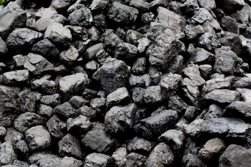 pile carbon fuel