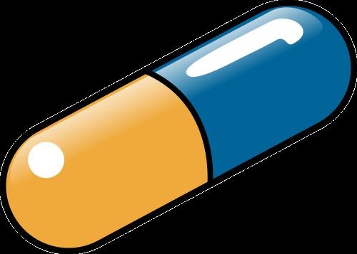 pill drug medicine
