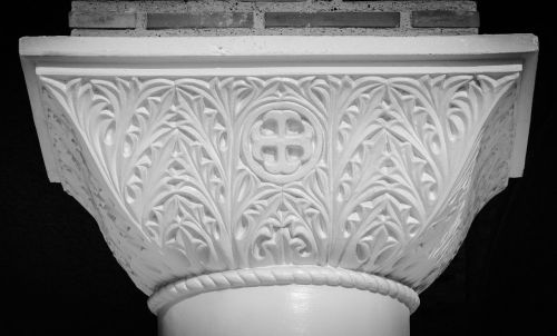 free photos column capitals search download