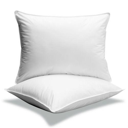 pillow sleep dream