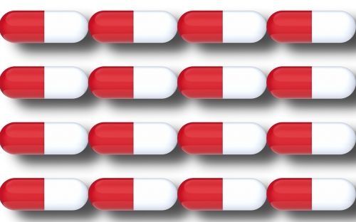 pills medicine drugs