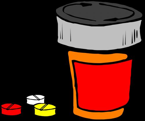pills medicine health