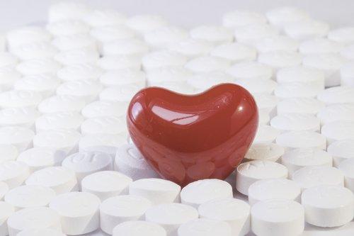 pills  capsule  medicine